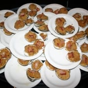 2017 La Vagilia Dinner