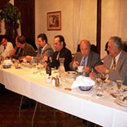LaVigilia 2010