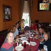 Steak Fry 2011