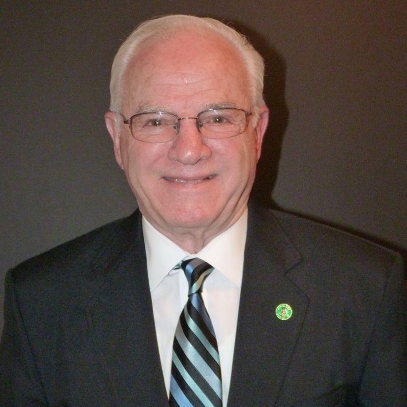 Joseph E. Rendine