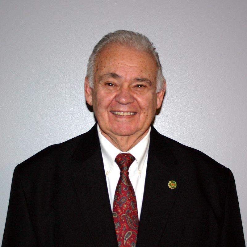 Michael Damiani