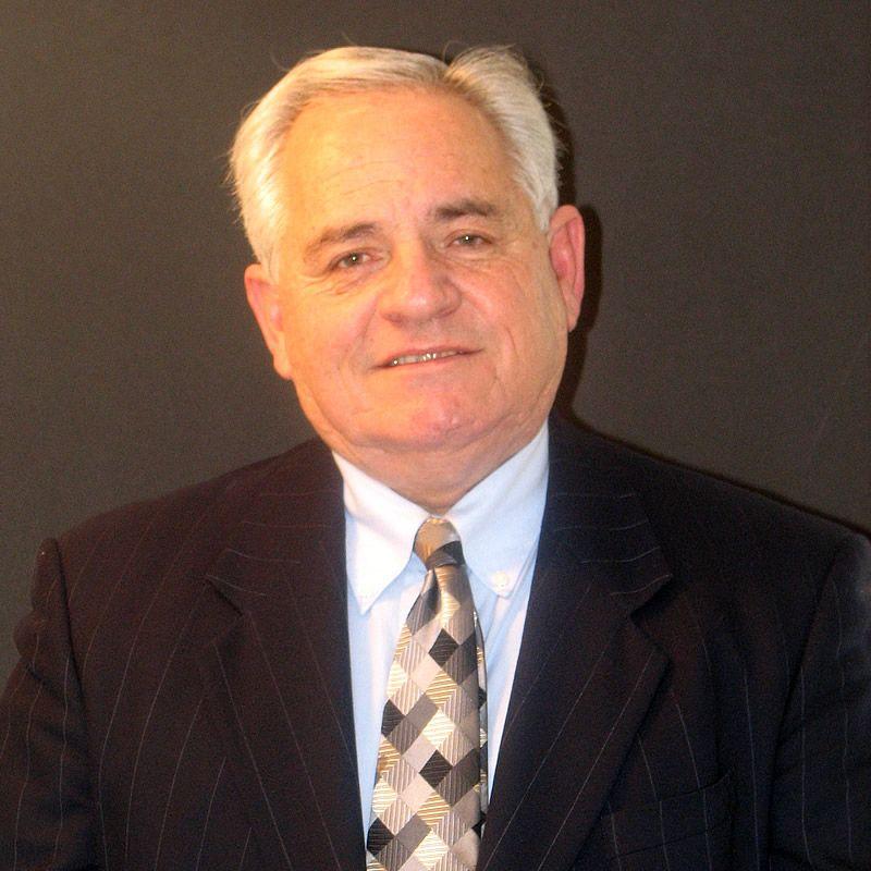 Robert J. DeSimone