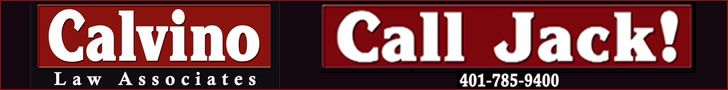 Calvino Law