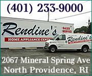 Rendines 180-150