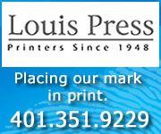 Louis Press 180-150