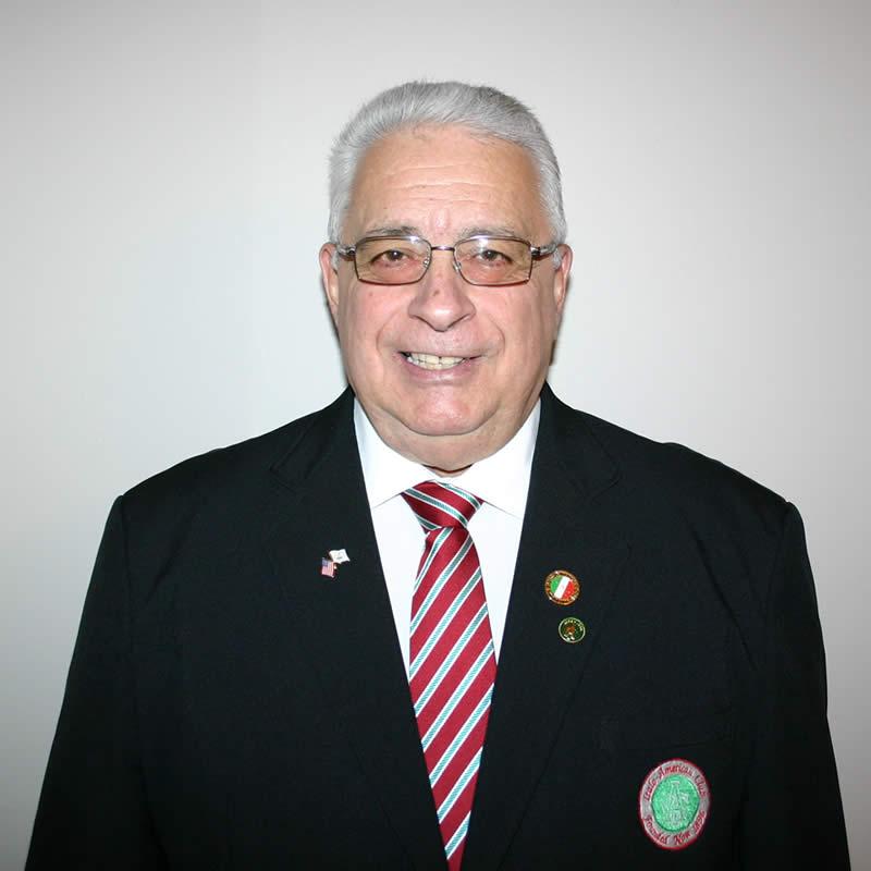 Thomas Norato
