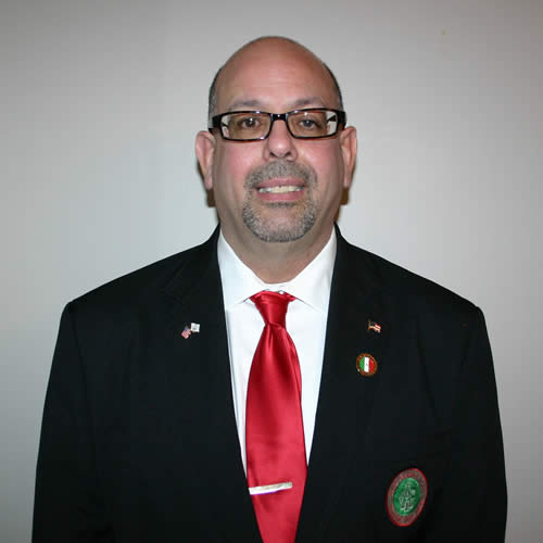 Peter Montaquila, Jr.